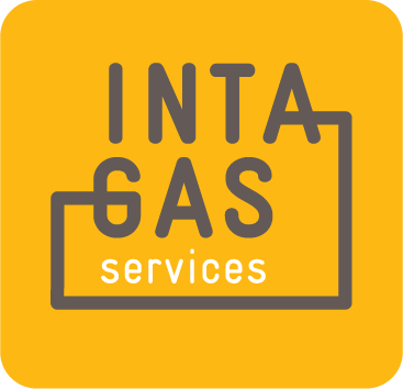 Intagas Services - CALL 0435 579 094 - Plumber, Gas Fitter Specialist, Hot Water Systems etc