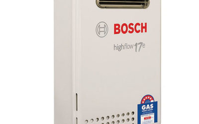 Tankless vs. Traditional Water Heaters: Which is Better?