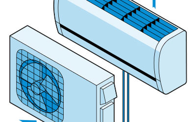 What You Need to Know About Heat Pumps