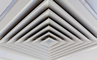 Balancing the Air in Your Home to Avoid Cold and Hot Spots – Part One