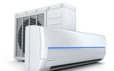 Balancing the Air in Your Home to Avoid Cold and Hot Spots – Part Two