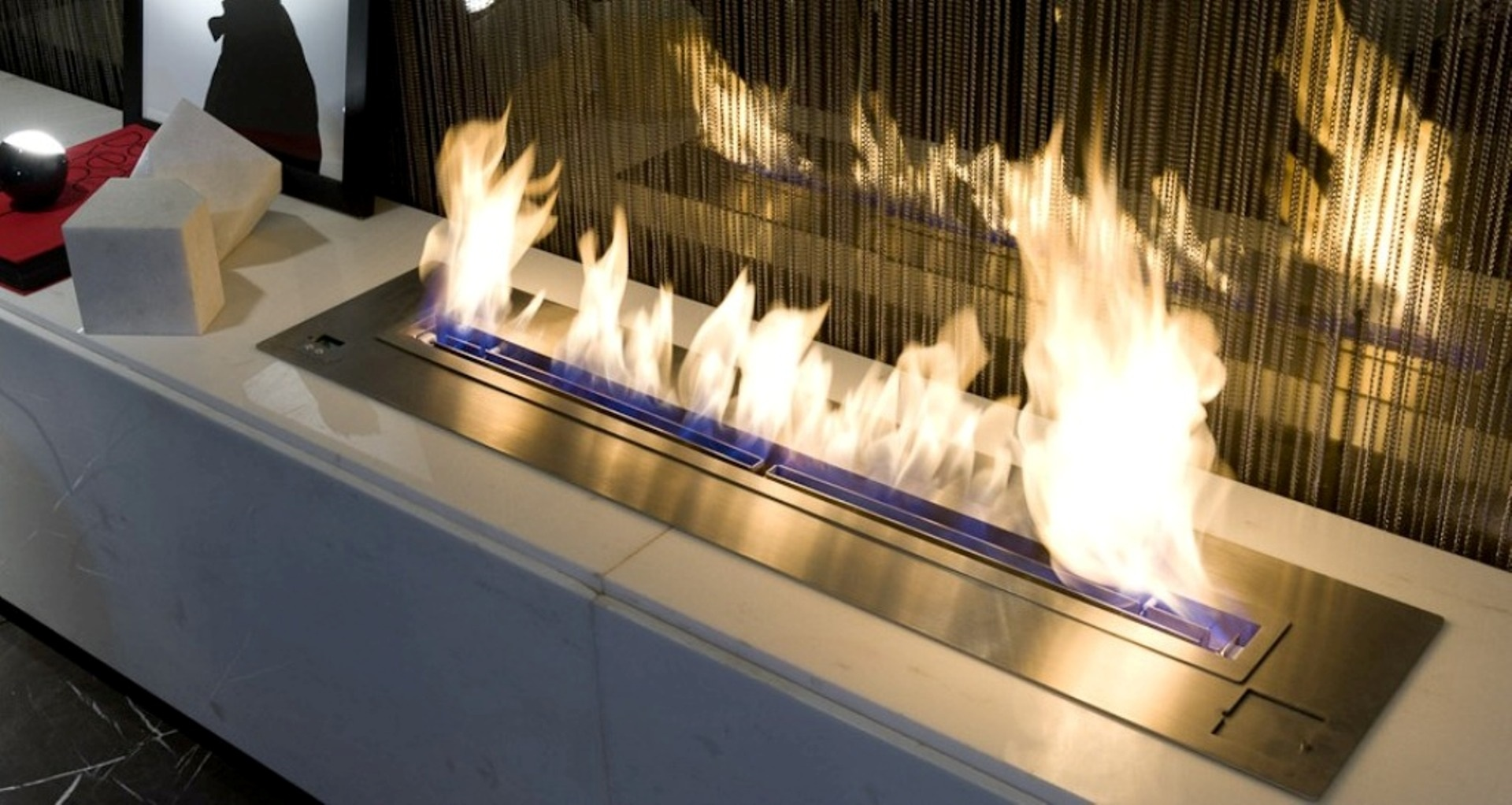 Tips to Keep You Safe When Using Natural Gas
