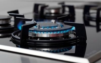 Regular maintenance can extend the life of your gas stove