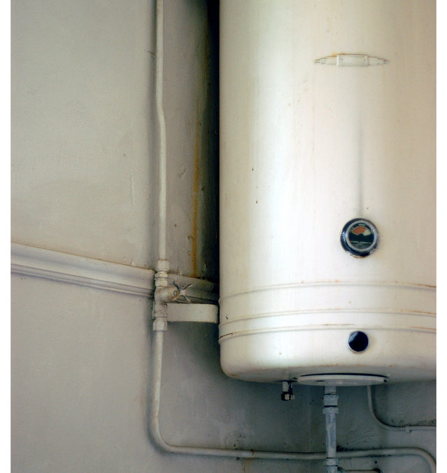 Hot Water System Selection Guide